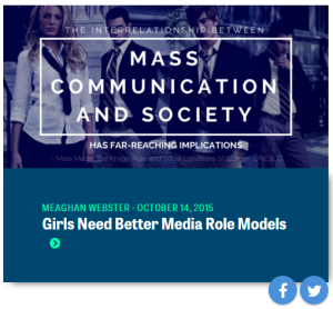 Click to read my newest post for the UN Association on women in the media