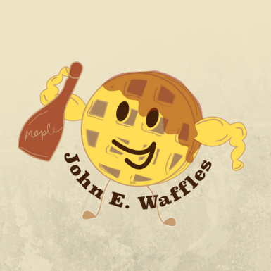 Waffles Logo (1)