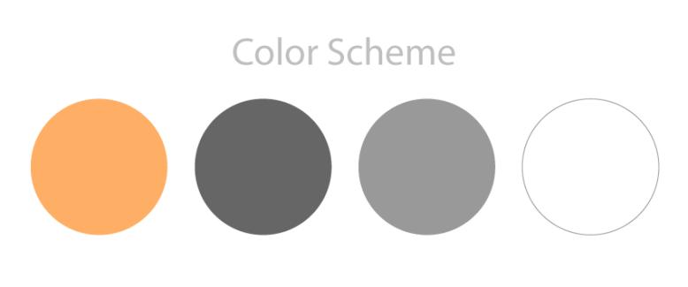 IPB-Color-Scheme