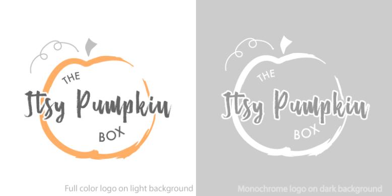 Logo-Variations