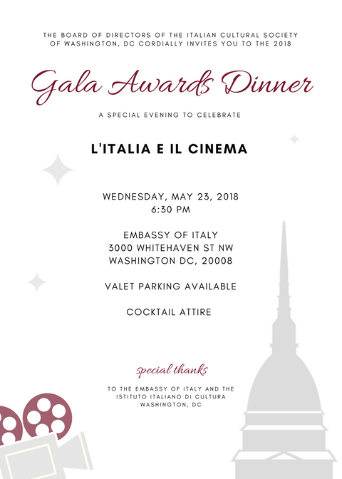 ICS Gala Invitation_WITH rsvp email