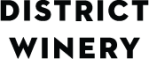 DW Logo Centered
