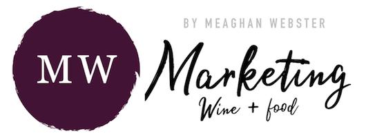 Copywriting – Meaghan W  Marketing