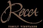 rocca-logo